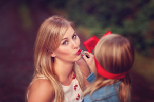 Beauty_tips_for_busy_mom