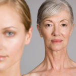 Mistakes That Could Make You Look Much Older Than You Really Are