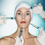 Natural Alternatives to Botox