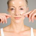Can We Prevent Wrinkled Skin