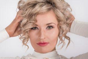 15 Natural Acne Prevention