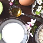 7 Common Natural Foods As Organic Skin Care