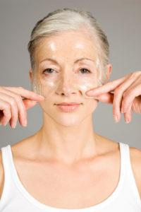 prevent-wrinkled-skin