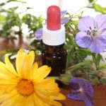 natural medicine for skin care